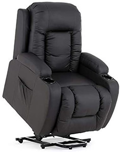 Mecor Lift Chairs Recliner